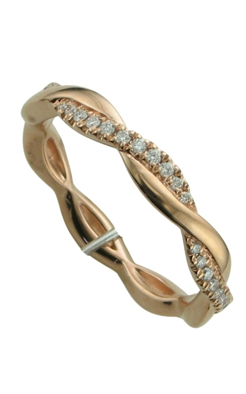 GMG Jewellers Wedding band KR5927-3 product image