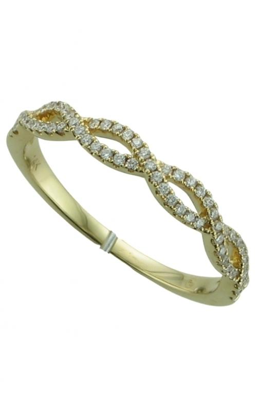 GMG Jewellers Wedding band UR1748-2 product image