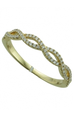 GMG Jewellers Wedding Band UR1748-2 product image
