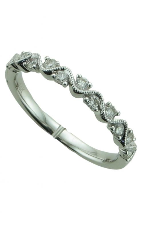GMG Jewellers Wedding band UR2149-1 product image