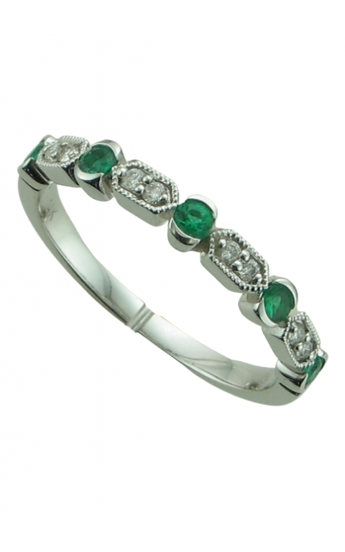 GMG Jewellers Wedding band UR1300WEM-A product image