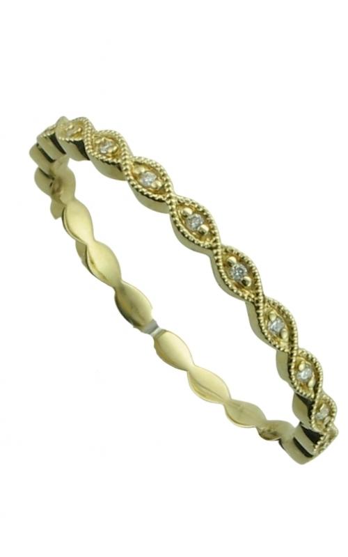 GMG Jewellers Wedding band UR1613-2 product image