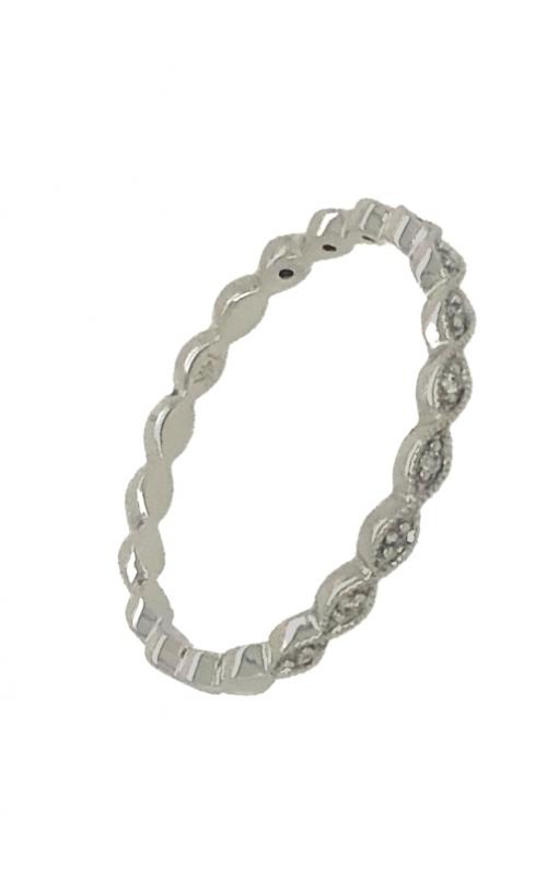 GMG Jewellers Wedding band UR1613-1 product image