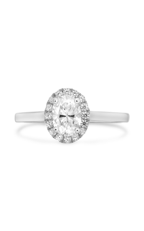 GMG Jewellers Engagement ring UR1745A-7 product image
