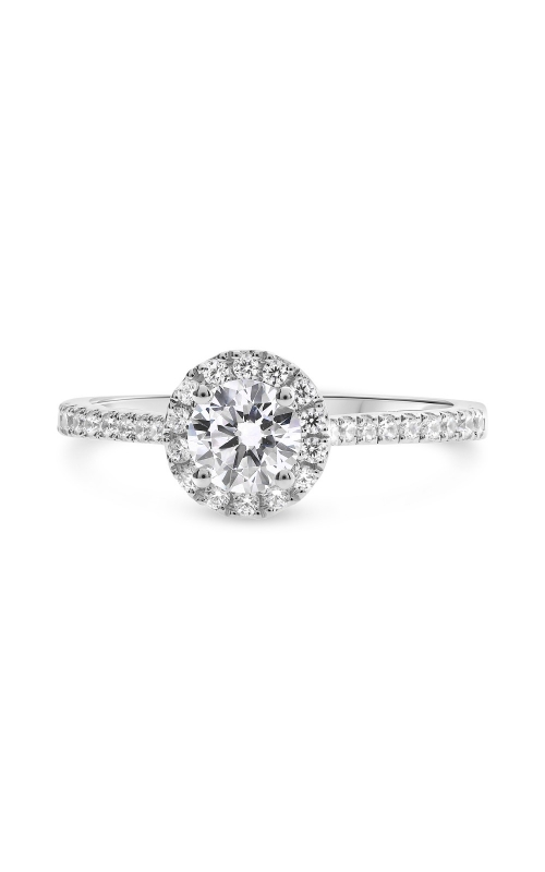 GMG Jewellers Engagement ring UR1747-33 product image