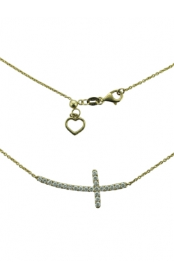 GMG Jewellers Necklace UN1837-2 product image