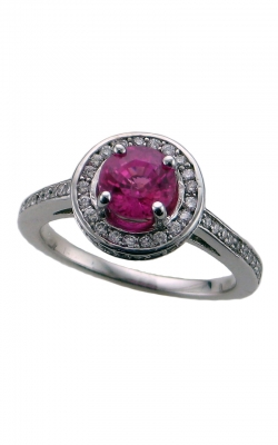 GMG Jewellers Engagement Ring product image