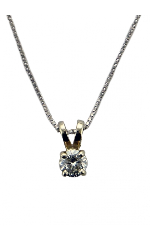 GMG Jewellers Necklace 330 product image