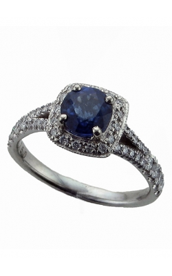 GMG Jewellers Engagement Ring 01-12-2358-2 product image