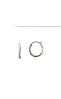 GMG Jewellers Earrings 01-12-23-1 product image