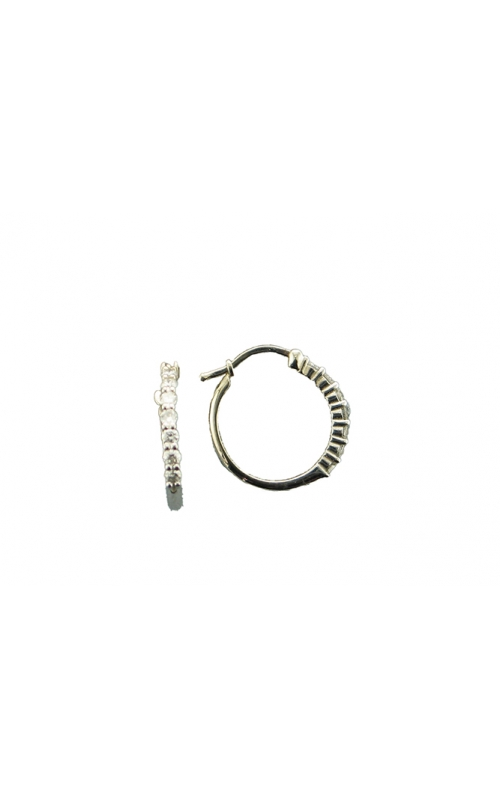 GMG Jewellers Earrings 01-12-24-1 product image