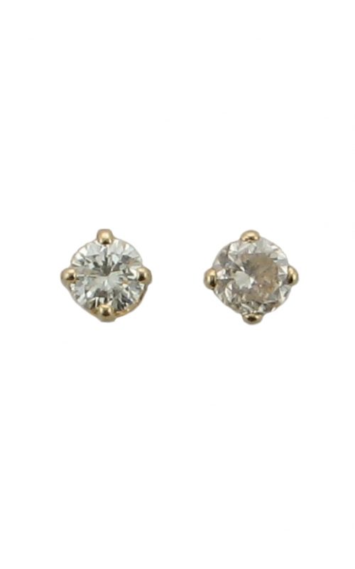 GMG Jewellers Earrings STULLER 1830 product image