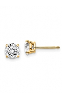 GMG Jewellers Earrings WM1006-150-LD product image