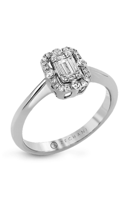 GMG Jewellers Engagement Ring 01-13-106-1 product image