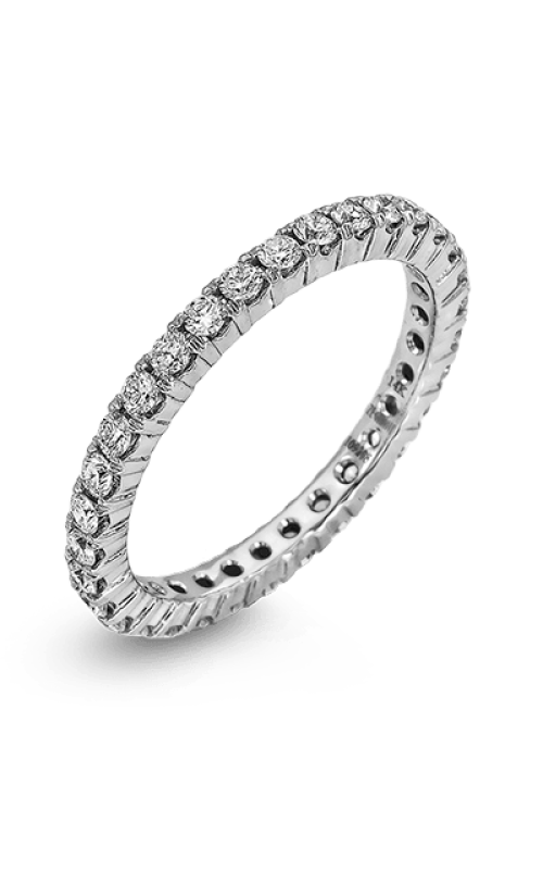 GMG Jewellers Wedding band Zr37 product image