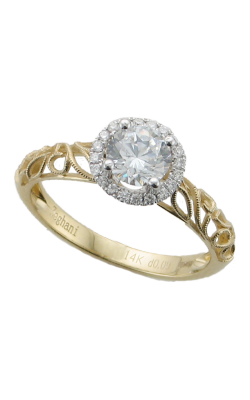 GMG Jewellers Engagement Ring 01-13-146-2 product image
