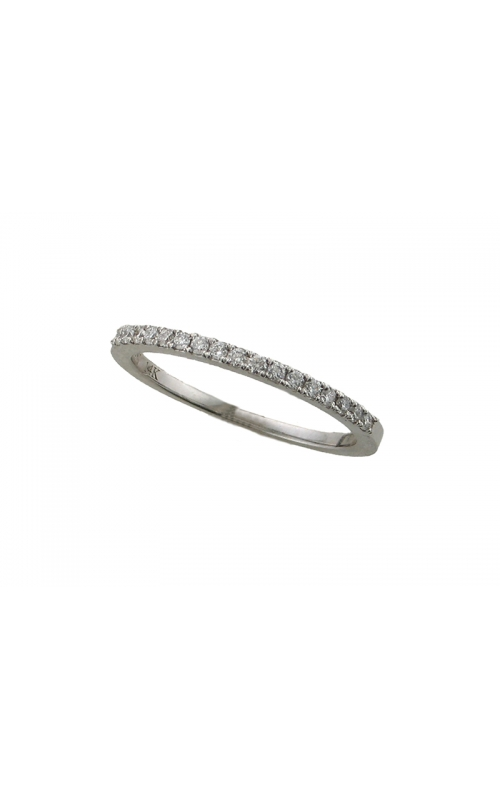 GMG Jewellers Wedding band 01-13-148W-1 product image
