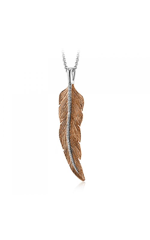 GMG Jewellers Necklace 01-13-185-1 product image