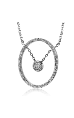 GMG Jewellers Necklace 01-13-186-1 product image
