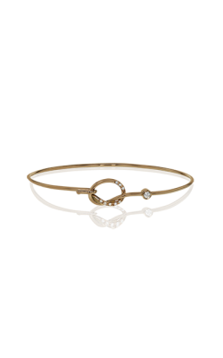 GMG Jewellers Bracelet zb197 product image