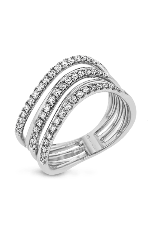 GMG Jewellers Fashion ring ZR1611 product image