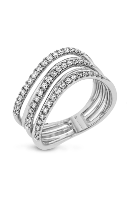 GMG Jewellers Fashion Ring 01-13-199-1 product image