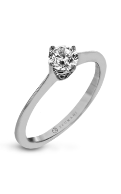 GMG Jewellers Engagement Ring 01-13-200-1 product image