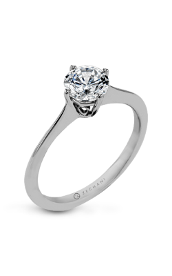 GMG Jewellers Engagement Ring ZR1798 product image