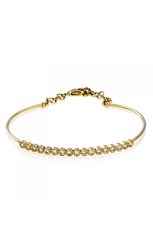 GMG Jewellers Bracelet S01-13-216-3 product image