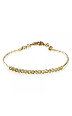 GMG Jewellers Bracelet ZB194-Y product image