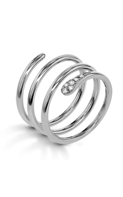 GMG Fashion Ring 01-13-227-1 product image