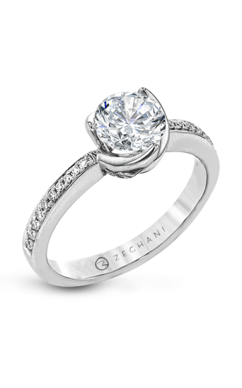 GMG Jewellers Engagement ring 01-13-231-1 product image