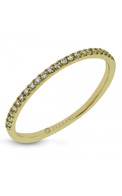 GMG Jewellers Wedding Band ZR1790-Y product image
