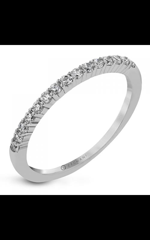 GMG Jewellers Wedding band 01-13-235-1 product image