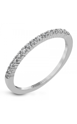 GMG Wedding Bands 01-13-235-1 product image