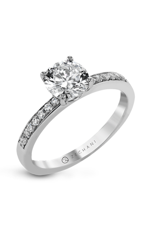 GMG Jewellers Engagement ring 01-13-238-1 product image