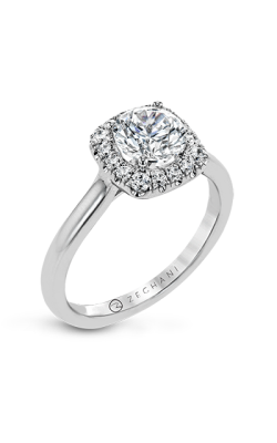 GMG Jewellers Engagement Ring ZR29NDER product image