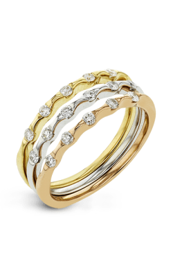 GMG Jewellers Wedding Band ZR1477 product image