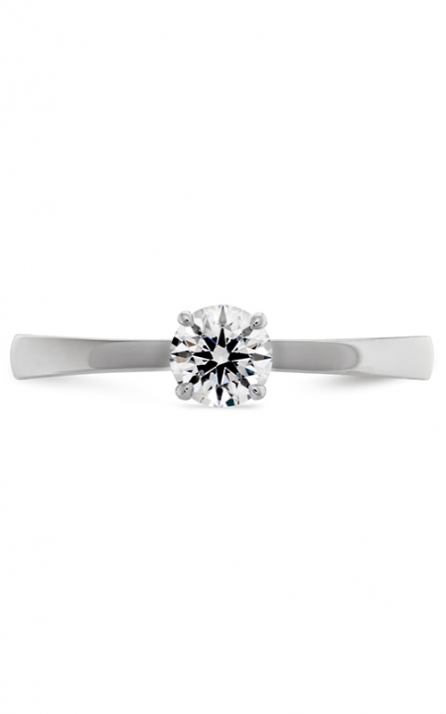 GMG Jewellers Engagement ring HBSSIG00008WAA-C product image