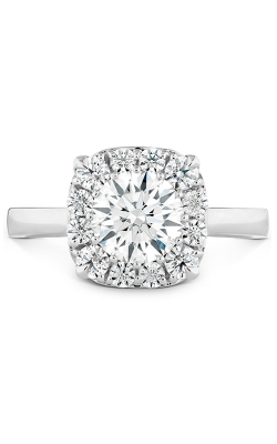 GMG Jewellers Engagement Ring 01-14-104 product image