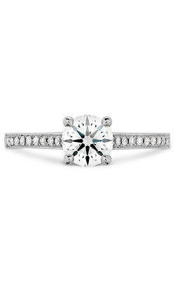 GMG Jewellers Engagement ring HBSILR00208WC-C product image