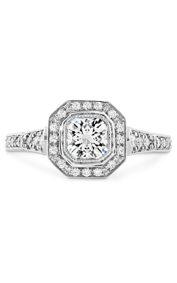 GMG Jewellers Engagement ring HBSDECDH00308WB-C product image