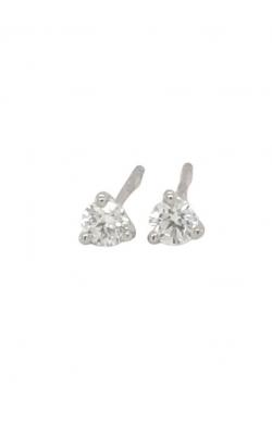 GMG Jewellers Earrings 3SIE00338W product image