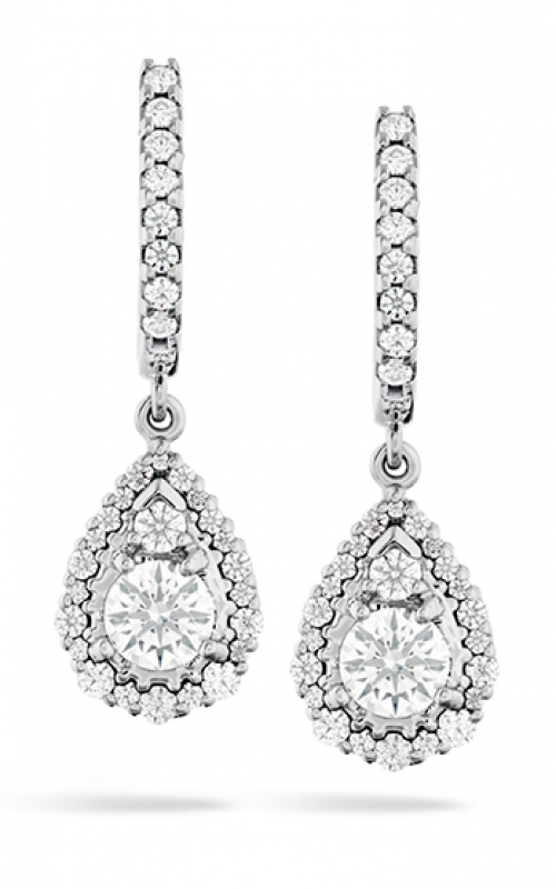 GMG Jewellers Earrings HFEHTRDH00908W product image