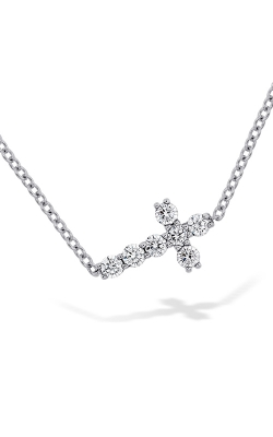 GMG Jewellers Necklace HFNCHDC00208W product image