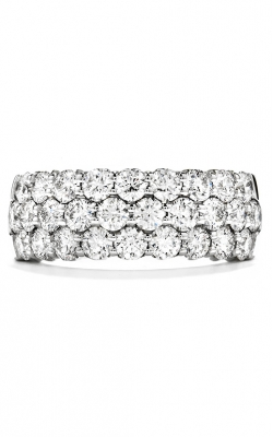 GMG Jewellers Wedding Band HBATTR01108W product image