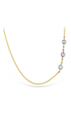 GMG Jewellers Necklace 01-14-165 product image