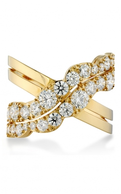 GMG Jewellers Fashion Ring HFRCLOR02208Y product image