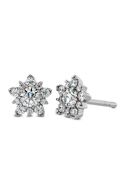 GMG Jewellers Earrings HFEAECL00558W product image