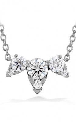 GMG Jewellers Necklace HFNAERT00458W product image